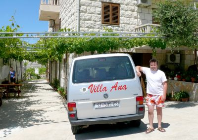 Villa Ana Bol 09